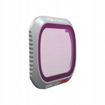 Filtr PGY - Mavic 2 Pro