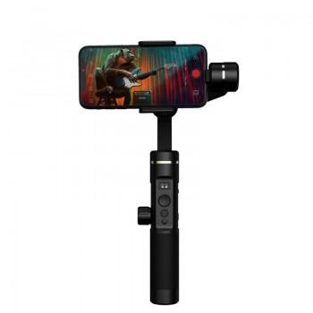 FY SPG 2 dla urządzeń mobilnych