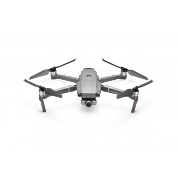 Mavic 2 Zoom Fly More Combo - NEW!