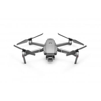 Mavic 2 Pro Fly More Combo - NEW!