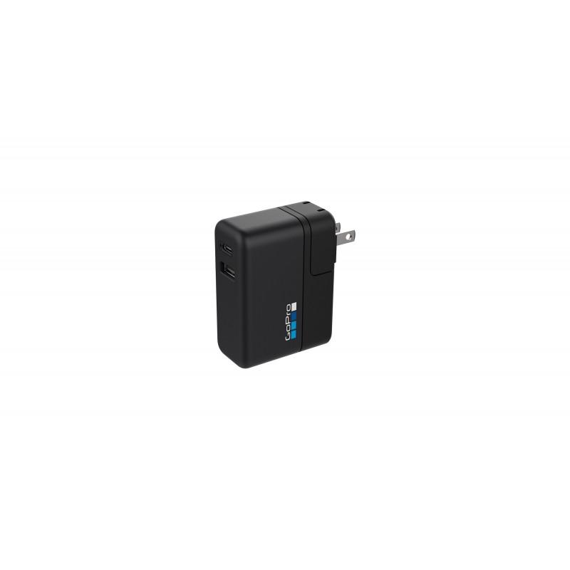 Ładowarka Sieciowa Supercharger - GoPro