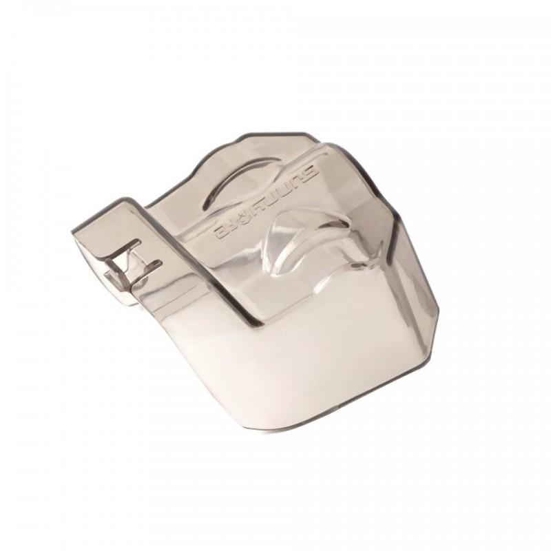 Zabezpieczenie gimbala i kamery - Mavic 2 Pro