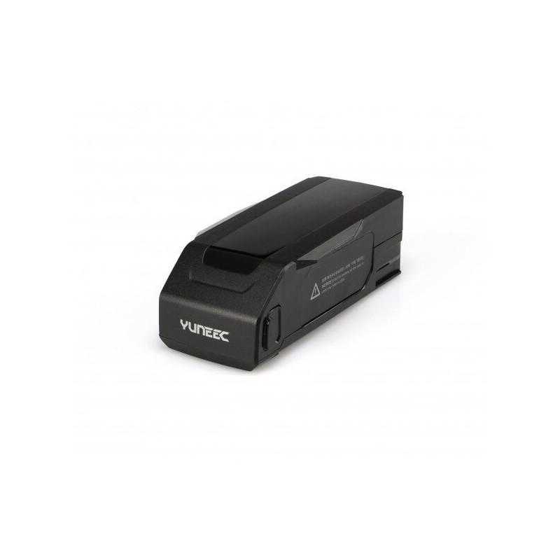 Bateria LiPo 3S 2800mAh - Mantis Q