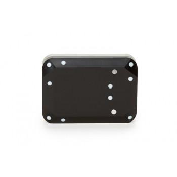 Kamera multispektralna MicaSense - RedEdge