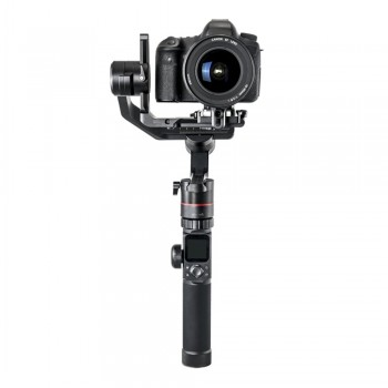 FeiyuTech AK4000 dla kamer SLR i aparatów DSLR
