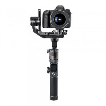 FY AK4000 dla kamer SLR i aparatów DSLR