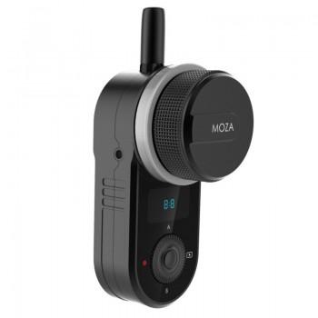 Remote iFocus - Gudsen