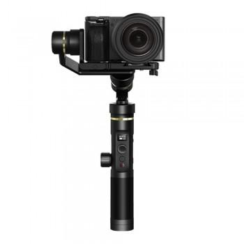 FeiyuTech G6 Plus dla kamer sportowych i aparatów kompaktowych