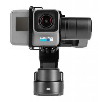 FY WG2X dla kamer GoPro