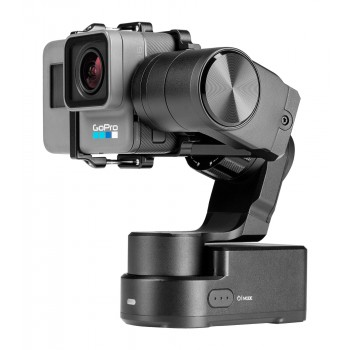FY WG2 3-axis Gimbal for GoPro HERO 5 Black - NEW!