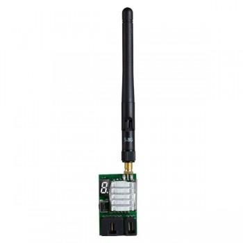 Nadajnik FPV TX58025 5.8GHz - Flysight