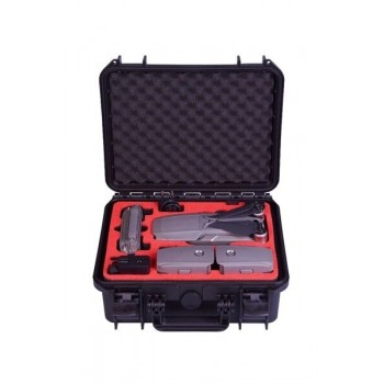 Carrying Case - Compact Edition - Mavic 2