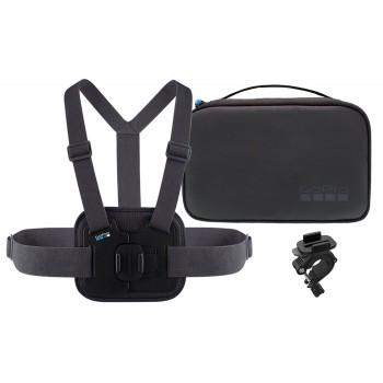 Sports Kit - GoPro