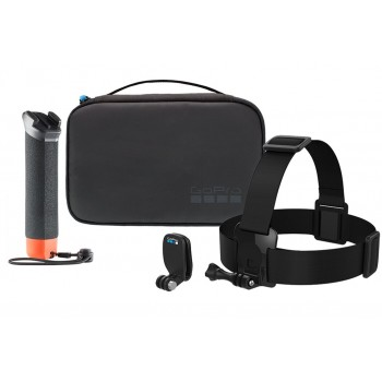 Adventure Kit - GoPro