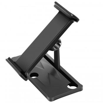 Mocowanie aluminiowe do urządzenia mobilnego - SPARK / MAVIC