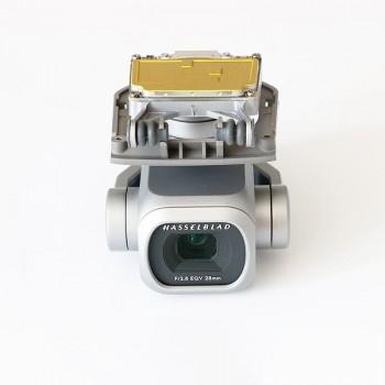Gimbal i kamera - Mavic 2 Pro