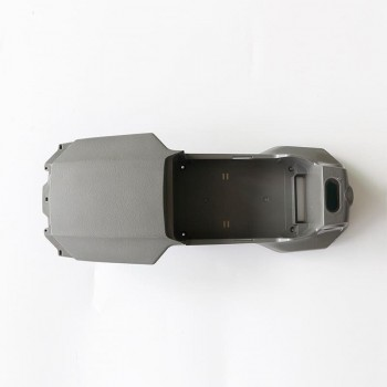 Górna obudowa - Mavic 2 Pro