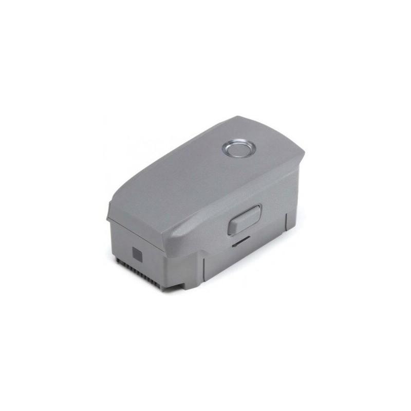 Bateria LiPo 4S 3850 mAh - Mavic 2 Enterprise