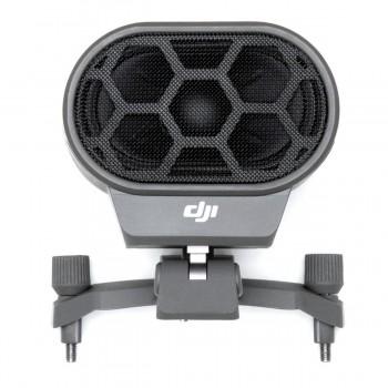 Speaker - Mavic 2 Enterprise