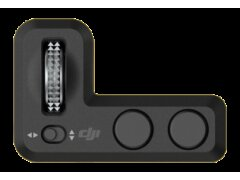 Kontroler z pokrętłem - Osmo Pocket