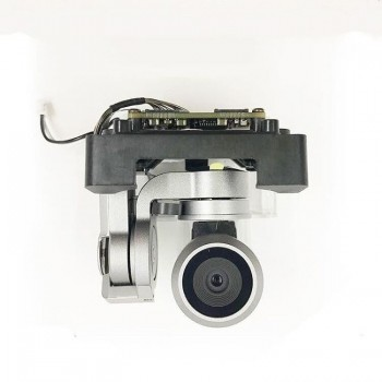 Gimbal kamera - Mavic