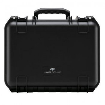 Wodoodporna walizka - Mavic 2 Enterprsie