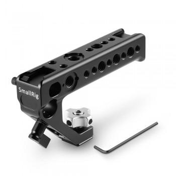 Mocowanie aparatu/kamery na gorącą stopkę - SmallRig