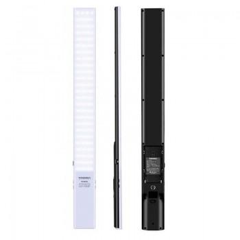 Miecz LED Yongnuo YN-360S 3200K-5500K