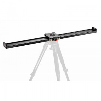 Manfrotto MVS100A - Slider 100cm