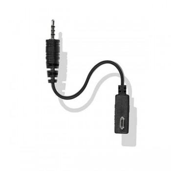 Kabel sterujący Panasonic - Zhiyun