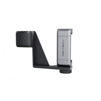 Mocowanie smartfona PGYTECH - Osmo Pocket