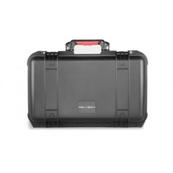 Mini wodoodporna walizka dla Ronin-S - PGYTECH