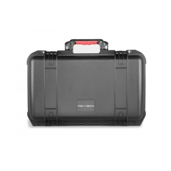 Safety carrying case - Ronin-S