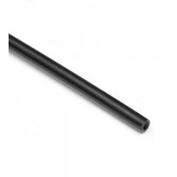 Rurka na antene (40cm) - Baja 5b