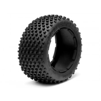 Opony Dirt Buster 170x80 (2 szt) -hpiracing