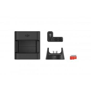Zestaw akcesoriów - Osmo Pocket