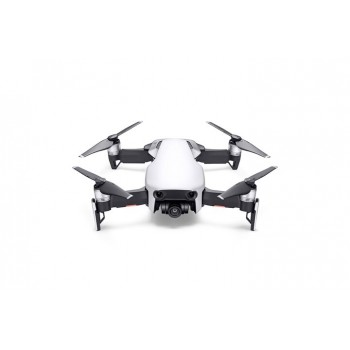 Mavic Air - Refurbished