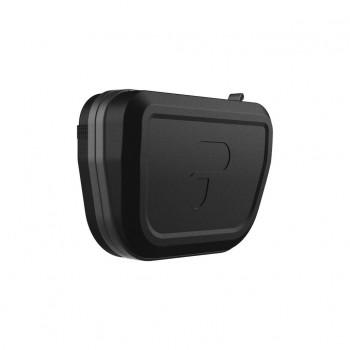 Futrał na Osmo Pocket - PolarPro