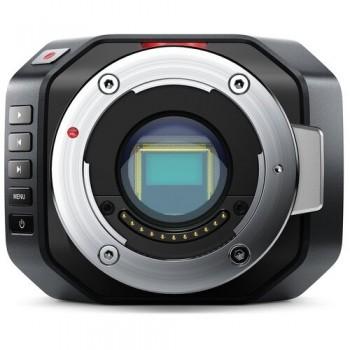 Kamera Black Magic Pocket Cinema Camera 4K (Body)