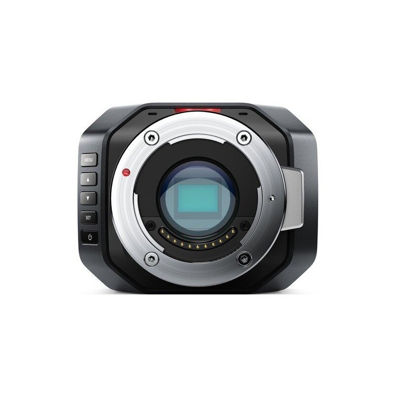 Kamera Black Magic Micro Cienema Camera (Body)