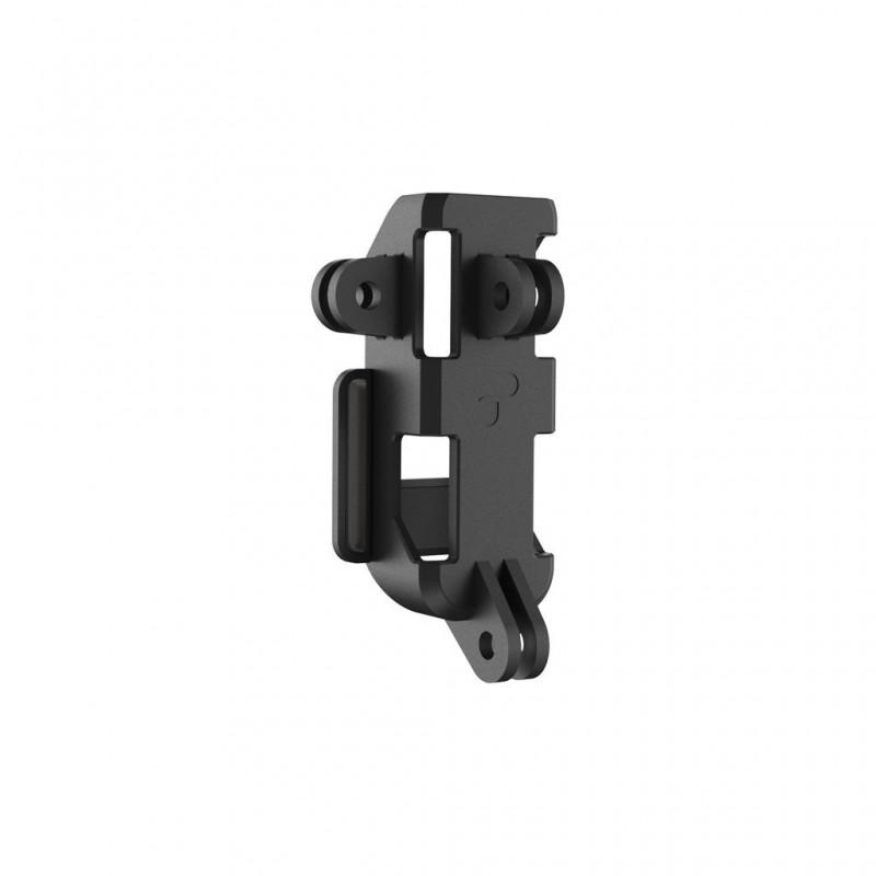 Mocowanie akcesoriów PolarPro - Osmo Pocket