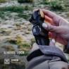 Zabezpieczenie gimbala PolarPro - Osmo Pocket