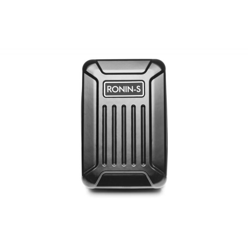 Wzmacniany plecak - Ronin-S