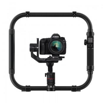 Zestaw FeiyuTech AK4000 dla kamer SLR i aparatów DSLR