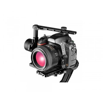 Wspornik aparatu - FeiyuTech
