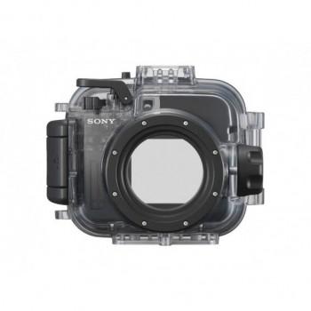 Obudowa podwodna Sony MPK-URX100A