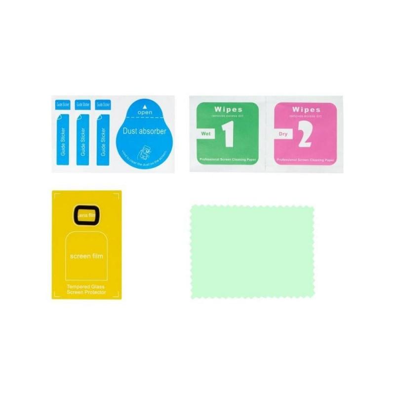 Mocowanie akcesoriów Redleaf - Osmo Pocket