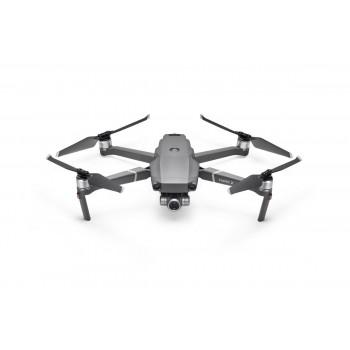 Jednostka latająca (bez pilota i ładowarki) - Mavic 2 Pro