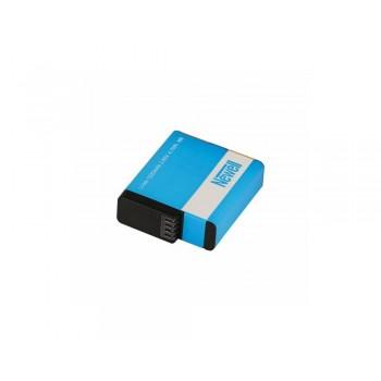 Bateria zamiennik AABAT-001 1220mAh - Newell
