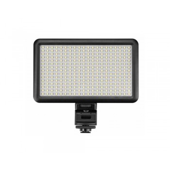LED Newell Lux 1600